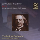 covers/525/great_pianists_vol1_1076264.jpg
