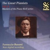 covers/525/great_pianists_vol3_1077626.jpg