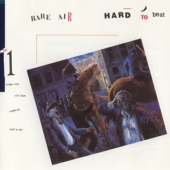 covers/525/hard_to_beat_1078157.jpg