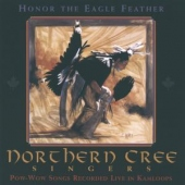 covers/525/honor_the_eagle_feather_1077345.jpg