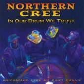 covers/525/in_our_drum_we_trust_1077346.jpg