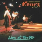 covers/525/live_at_the_pit_1075971.jpg
