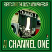 covers/525/meets_the_crazy_mad_profe_1078600.jpg