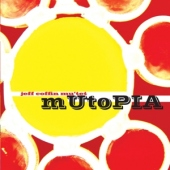 covers/525/mutopia_1077129.jpg