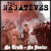 covers/525/no_truth_no_justice_1077197.jpg