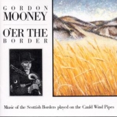 covers/525/oer_the_border_1077002.jpg