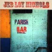 covers/525/parish_bar_1077275.jpg