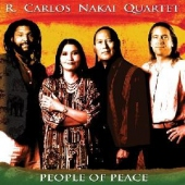 covers/525/people_of_peace_1077152.jpg