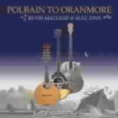 covers/525/polbain_to_oranmore_1076452.jpg