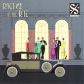 covers/525/ragtime_at_the_ritz_1077640.jpg