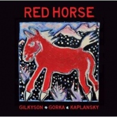 covers/525/red_horse_1078200.jpg