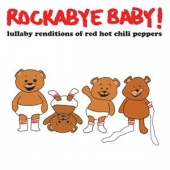 covers/525/rockabye_baby_1078201.jpg