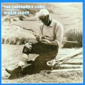 covers/525/shepherds_song_border_b_1078607.jpg