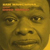 covers/525/sings_dino_vangu_1076561.jpg