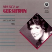 covers/525/sings_gershwin_1077303.jpg