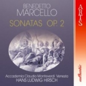 covers/525/sonatas_op2_1076579.jpg