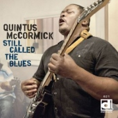 covers/525/still_called_the_blues_1076717.jpg