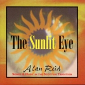 covers/525/sunlit_eye_1078238.jpg