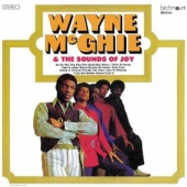 covers/525/wayne_mcghie_sounds_of_1076730.jpg