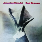 covers/526/bad_dreams_1081481.jpg