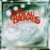 covers/526/beau_brummels_1081859.jpg