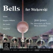 covers/526/bells_for_stokowski_1079807.jpg