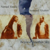 covers/526/beyond_another_sky_1080836.jpg