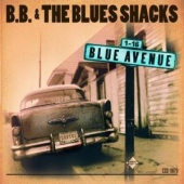 covers/526/blue_avenue_1081689.jpg