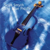 covers/526/blue_fiddle_1078983.jpg