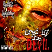 covers/526/bred_by_the_devil_1080848.jpg