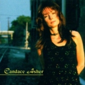 covers/526/candace_asher_1081630.jpg
