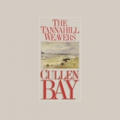 covers/526/cullen_bay_1079389.jpg