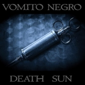 covers/526/death_sun_1080932.jpg