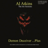 covers/526/demon_deceiverplus_1081651.jpg
