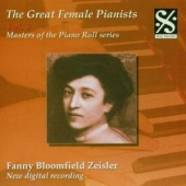 covers/526/great_female_pianists_3_1081281.jpg