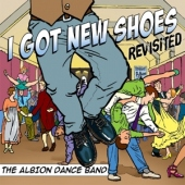 covers/526/i_got_new_shoes_revisited_1081424.jpg