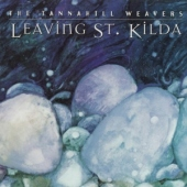 covers/526/leaving_st_kilda_1079393.jpg