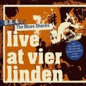 covers/526/live_at_vier_linden_1081690.jpg