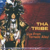 covers/526/live_from_tornado_alley_1079492.jpg
