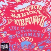 covers/526/live_in_offenbach_1970_1081733.jpg