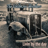 covers/526/livin_by_the_day_1080843.jpg