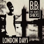 covers/526/london_days_1081691.jpg