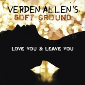 covers/526/love_you_and_leave_you_1081460.jpg
