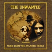 covers/526/music_from_the_atlantic_1079808.jpg