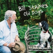 covers/526/old_dogs_1079144.jpg