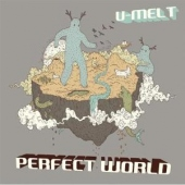 covers/526/perfect_world_1079793.jpg