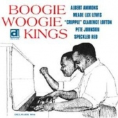 covers/526/pitch_some_boogie_woogie_1081496.jpg