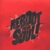 covers/526/reboot_your_soul_1081172.jpg