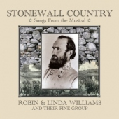 covers/526/stonewall_country_1081122.jpg