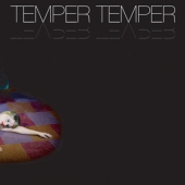 covers/526/temper_temper_1079467.jpg